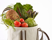 5 Ways to make healthy food shopping easier - SheKnows.com | All About Health & Beauty | Scoop.it