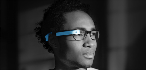 Pulling a thread on the problems with wearable tech | Digital Trends | 1012ICT | Scoop.it