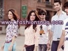 Outfitters Eid Collection 2013 For Boys and Girls | Fashion Blog | Scoop.it