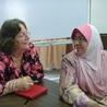 Year 4 English: Traditional Malaysian tales
