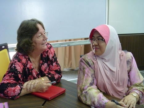 Home - about | Year 4 English: Traditional Malaysian tales | Scoop.it