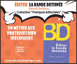 Moins d'imprimeurs de livres en France | La vie des BibliothèqueS | Scoop.it