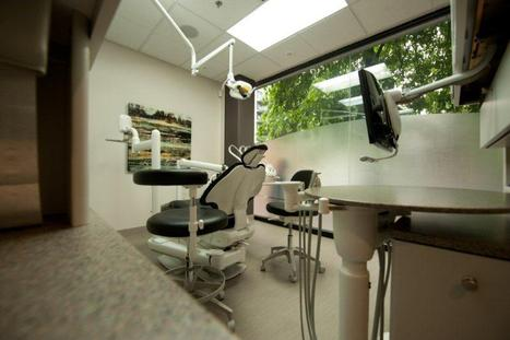 Coal Harbour Dental Clinic - Vancouver Dental Clinics | Vancouver Harbour Dental | Scoop.it