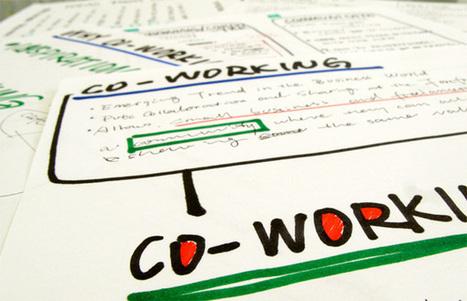 Rotacode en la Asociación Internacional de consultores Aconi | Rotacode Marketing Mobile | Scoop.it