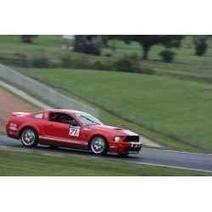Thing That You Need to Understand About V8 Super Cars   The Beauty and Power of a V8 Power Car   Scoop.it