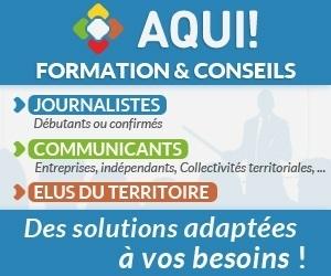 10 astuces pour cartonner sur les réseaux sociaux | Relation client, Médias Sociaux, RH 2.0 et recrutement | Scoop.it