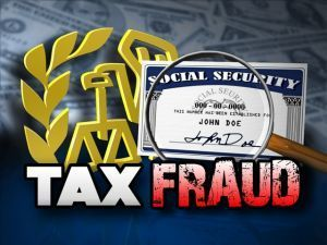 Miami drug trafficker, unemployed for past decade, cashed $12 million in fraudulent tax-refund checks over 5 months | The Billy Pulpit | Scoop.it