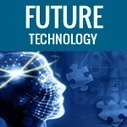 Amazing Visions of Future Technologies | iGeneration - 21st Century Education | Scoop.it