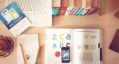 4 Ways to make your Brochure Effective | Graphics Designers – YourDesignPick.com | Scoop.it