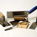 Benefits of Roof Repair & Maintenance | roofing Specialists | Scoop.it