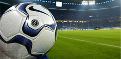 Football Betting   Game And Sports   Scoop.it