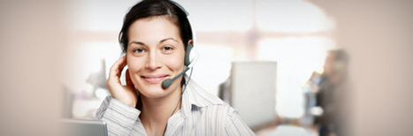 Can Constantly Improving Telemarketing Be Bad For The UK Market? - | B2B Telemarketing tips for United Kingdom | Scoop.it