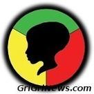 Kemi Seba: de la prison de Fleury-Mérogis: Nul ne nous arrêteras | Actions Panafricaines | Scoop.it