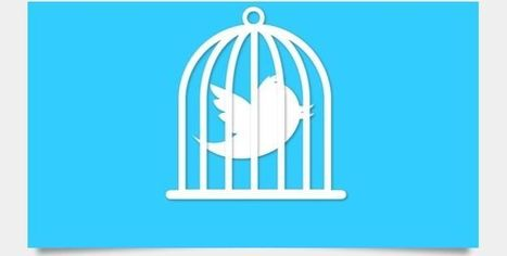 Twitter turns over Occupy tweets to court: Why this matters | Digital Trends | Media Law | Scoop.it