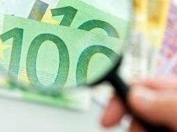 Microcredito MISE 5 stelle clickday slitta a metà maggio. Le prime faq   Contributi Sardegna Finanziamenti Agevolazioni fiscali   Scoop.it