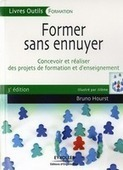 former sans ennuyer | Mes Motivations Actuelles | Scoop.it