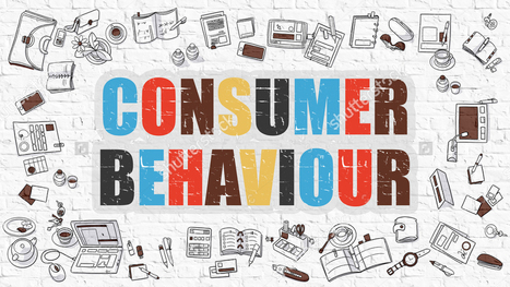 China's watch shoppers: Consumer behaviour (2) | Consumer trends in China | Scoop.it