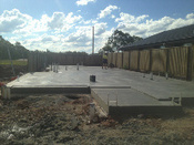 Avail Best Quality Concreting Work From A Distinguished Company | Humeconcreting | Scoop.it