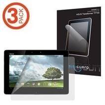 MiniSuit MiniGuard - ASUS Transformer Pad Infinity TF700 (Matte Anti-Glare Screen Protector, 3 Pack) | Nexus 7 Case | Scoop.it
