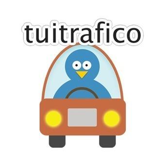 Incidencia de tráfico en N-630 por obras (obras) en Villamanin De La Tercia (León) | MONTAÑA DE LEÓN | Scoop.it