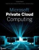 Microsoft Private Cloud Computing - Free eBook Share | VMware Inc | Scoop.it