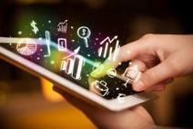 Gartner survey reveals the digital marketing landscape in 2014 | Information Age | Canadian Telecom | Scoop.it