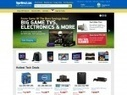 TigerDirect Coupon Code 2013: Promo Codes, Free Shipping Coupons | coupons code | Scoop.it