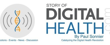 List of Digital Health Solutions | Story of Digital Health | Social Media and Healthcare Evaluation | Scoop.it