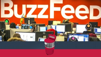 BuzzFeed: YouTube Channel Review - Through the 'Reel' Wringer | YouTube Tips and Tutorials | Scoop.it