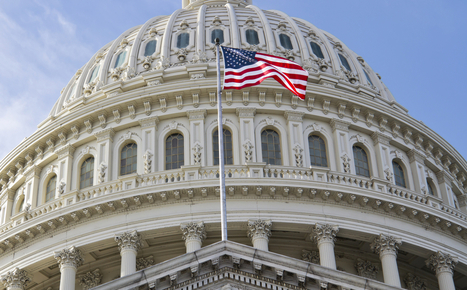 US Homeland Security committee to explore bitcoin's potential on 18th Nov | CoinDesk | bitcoins | Scoop.it
