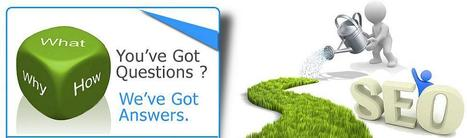 Effective & Ethical search engine optimization | Professional SEO Company | Scoop.it