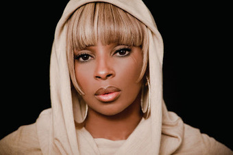 Rhymes with Snitch | Entertainment News | Celebrity Gossip: Mary J. Blige Defaults on Another Loan | GetAtMe | Scoop.it
