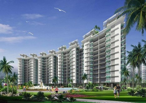 omaxe lucknow | property planner | Scoop.it