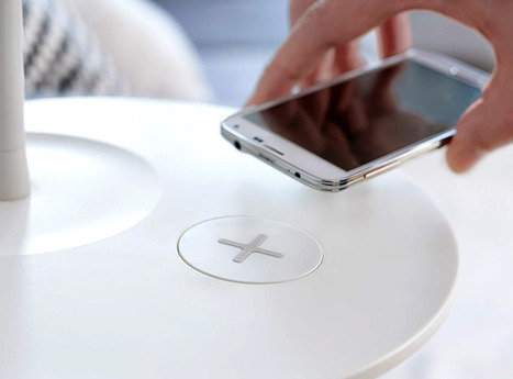 {niKo[piK]} - Fabriquez vous-même votre chargeur sans-fil à moins de 20 € pour votre téléphone Android, votre iPhone ou votre tablette | Geeks | Scoop.it