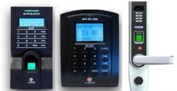 Ensure the Protection of your Business premises | Access Control UAE | Scoop.it