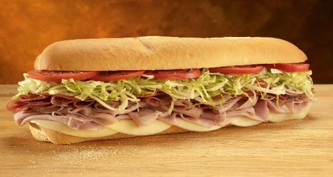 First Jersey Mike's on LI opens [Today] | News and Insights for Better Banking | Scoop.it