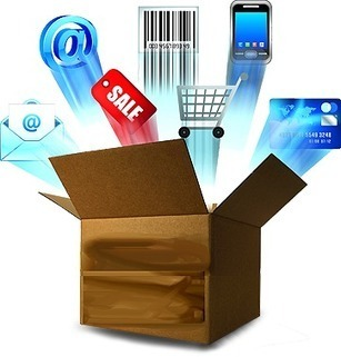 eCommerce solutions – web design, website development, E-business India | Orion eSolutions | Web design and development compnay | Scoop.it