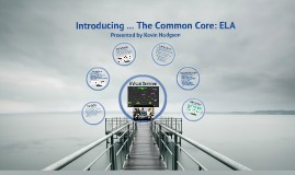 Introducing ... The Common Core: ELA | Implementing Common Core Standards in Special Education | Elementary Common Core | Scoop.it