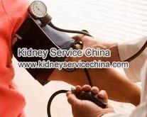 High Blood Pressure In Patients With Kidney Disease | kidneyservicechina | Scoop.it