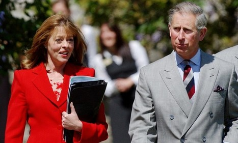 School work is 'too easy', warns adviser to Charles | ESRC press coverage | Scoop.it