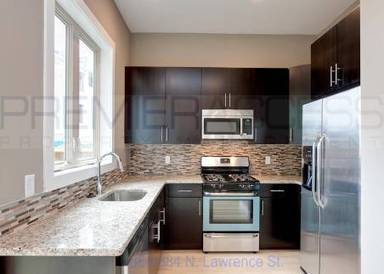 880 N Lawrence St   Luxury Townhomes and Apartments  for rent Philadelphia   Scoop.it