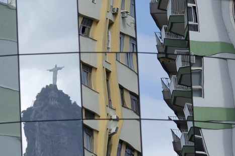 Should the Olympics Be Postponed Because of Zika? | IB GEOGRAPHY LEISURE SPORT & TOURISM LANCASTER | Scoop.it