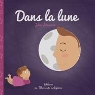 Livres Accès : Des livres adaptés - Le blog de Lou Hibou Caillou | Enfance et handicap | Scoop.it