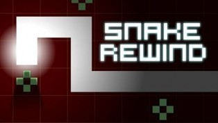 Nokia's Snakes to Make a Comeback in New Game | Fortress of Solitude | Scoop.it