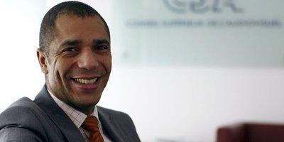 Régulation d'Internet: le CSA s'explique | E-tourisme et nouvelles technologies | Scoop.it