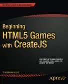 Beginning HTML5 Games with CreateJS - PDF Free Download - Fox eBook | Storks | Scoop.it