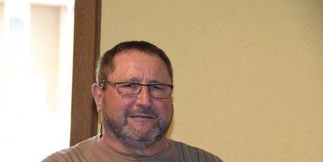 Il défend la truffe pétrocorienne | Agriculture en Dordogne | Scoop.it