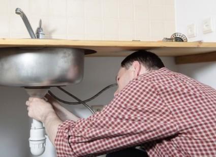 Dumping social : ne tirez pas sur le plombier polonais ! | métier de plafonneur | Scoop.it