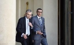 Fusion Nokia-Alcatel Lucent: Les arguments du gouvernement tiennent-ils la route? — 20minutes.fr | Tél&coms | Scoop.it