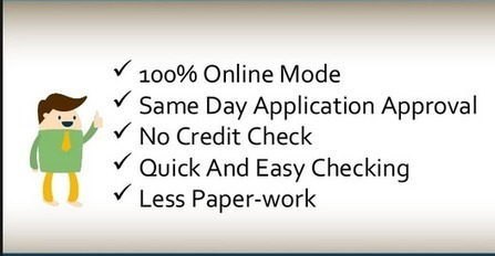 Solve Your Small Financial Troubles With Loans Short Term | Loan Short Term | Scoop.it